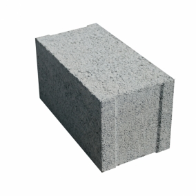 SOLID BLOCKS ( الطابوق المصمت)